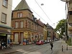 mannheim_neckarstadt_west