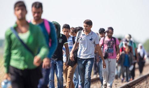 migranten_nach_Europa