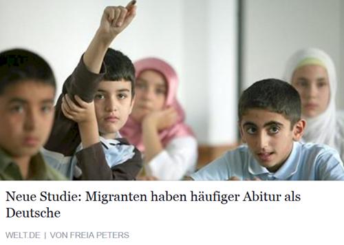 migranten_schlauer01