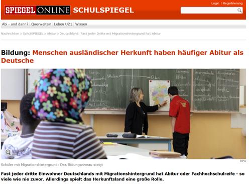 migranten_schlauer02