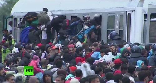 migration_als_waffe02