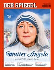 mutter_angela