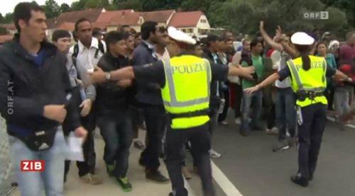 oestereichische_polizei