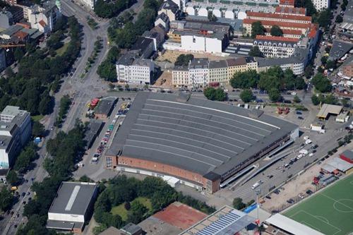rindermarkthalle02