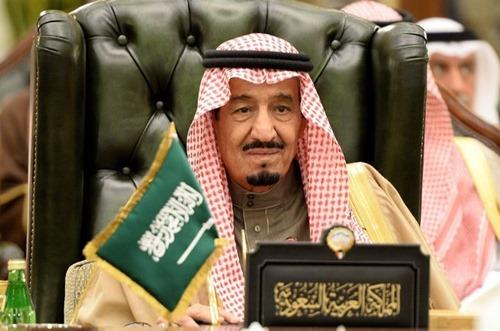 saudi_arabien_flüchtlinge