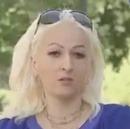 Aida Bolevár