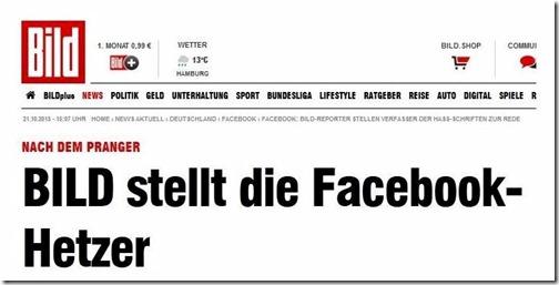 bild_stellt_die_facebookhetzer