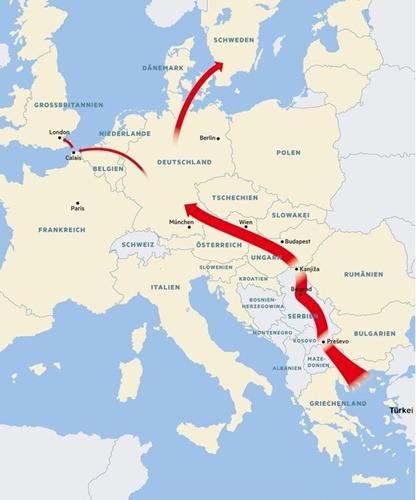 fluechtlinge-balkan