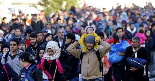 fluechtlinge_aus_slovenien