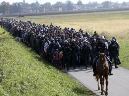 fluechtlinge_slowenien