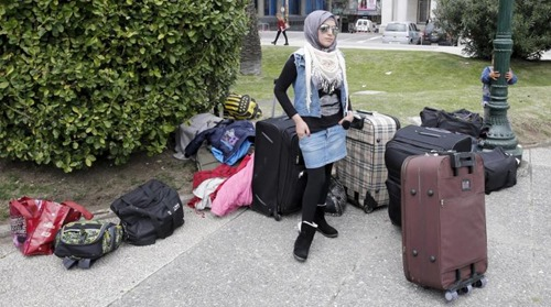 Fluechtlinge_uruguay