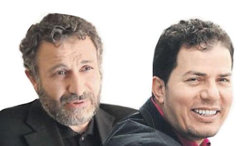 Hamed-Abdel-Samad_Tarafa-Baghajati[6]