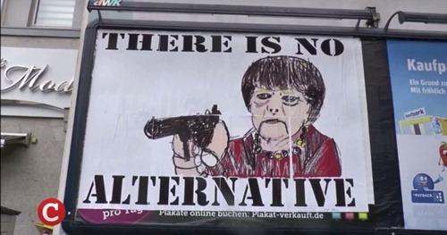 merkel_no_alternative