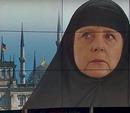 Merkel_Tschador02