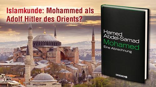 mohammed_hitler