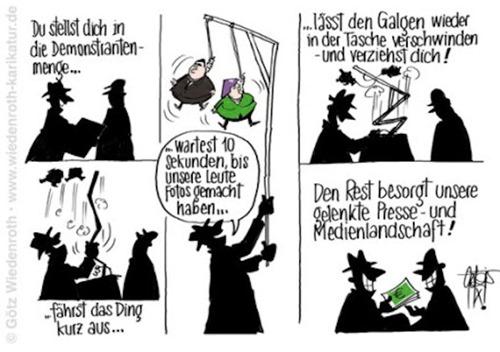 pegida_galgen