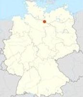 sumte_lueneburg02[6]