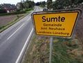 sumte_niedersachsen