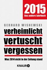 wisnewsky_verheimlicht_vertuscht_vergessen