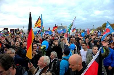 afd_demo_berlin