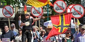 demo_gegen_islamterror