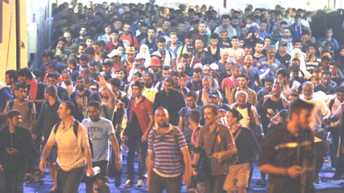 migranten.jihad.hat.begonnen