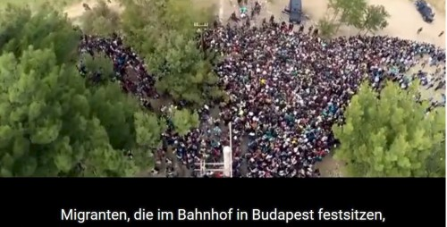 migranten_budapest