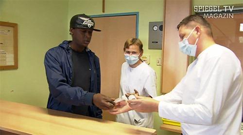 migrationskrise_gesundsheitssystem
