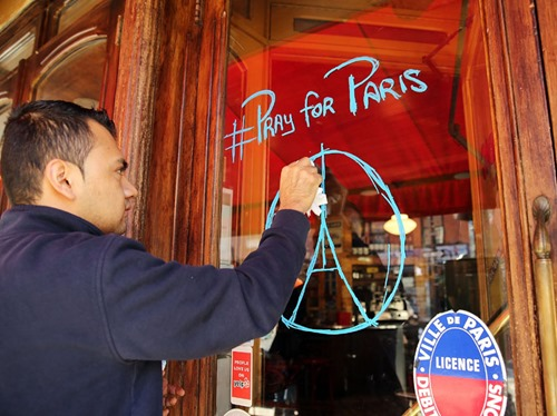 paris-attacks-pray-for-paris