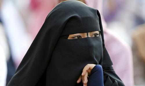 saint_denis_islamistisch