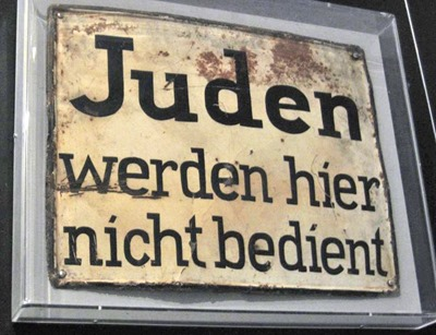 sehnsucht_judengas