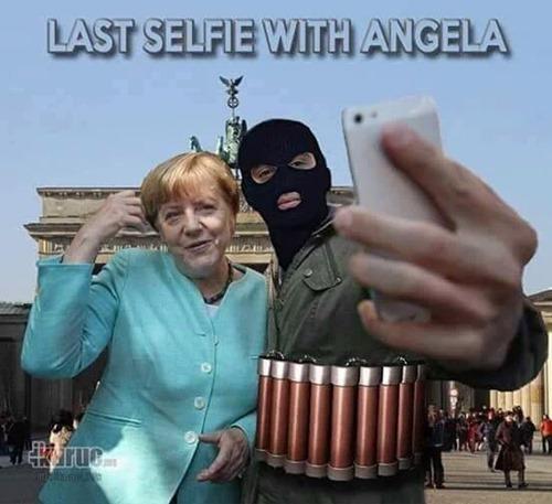 selfie_mit_angie
