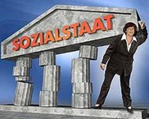 sozialstaat-kaputt