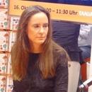 Tanja_Kinkel