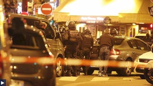 terrorkrieg_in_paris