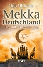 ulfkotte_mekka_deutschland