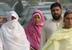 1-muslimischefamilie