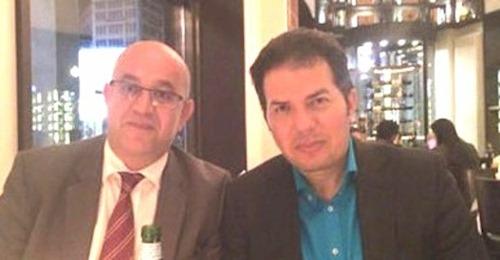 Abdel-Hakim Ourghi_hamed-Abdel-Samad