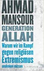 ahmad_mansour_generation_allah