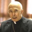 Cardinal-Angelo-Bagnasco02