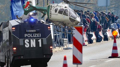 deutsche_grenze_sichern