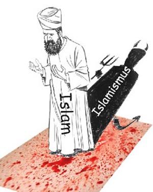 islam-islamismus