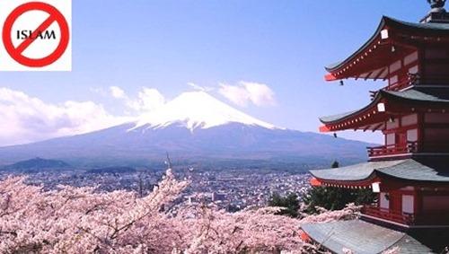 japan_land_ohne_muslime