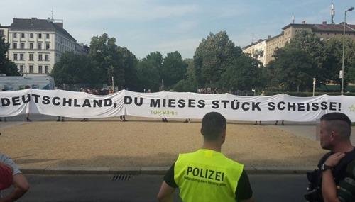 jusos_scheisse