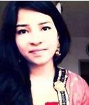 lareeb_khan