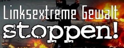 linksextreme_gewalt_stoppen02