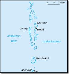 malediven02