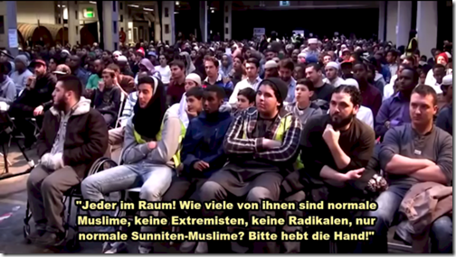 moderate_muslime