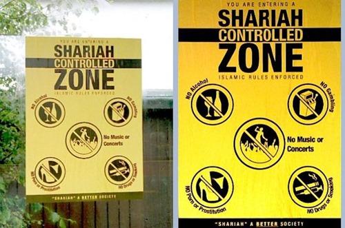 sharia-europe-020