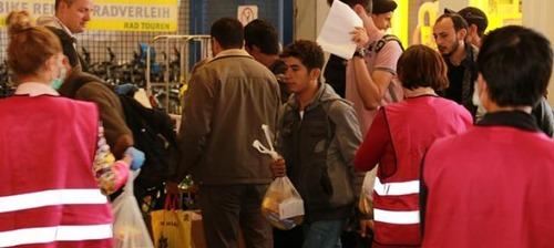 asylbewerber_eigene_wohnung